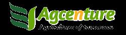 Agcenture Logo